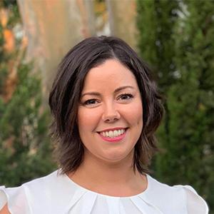 Danelle Cooney