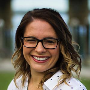 Danielle Jimenez